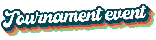 Tournament Event