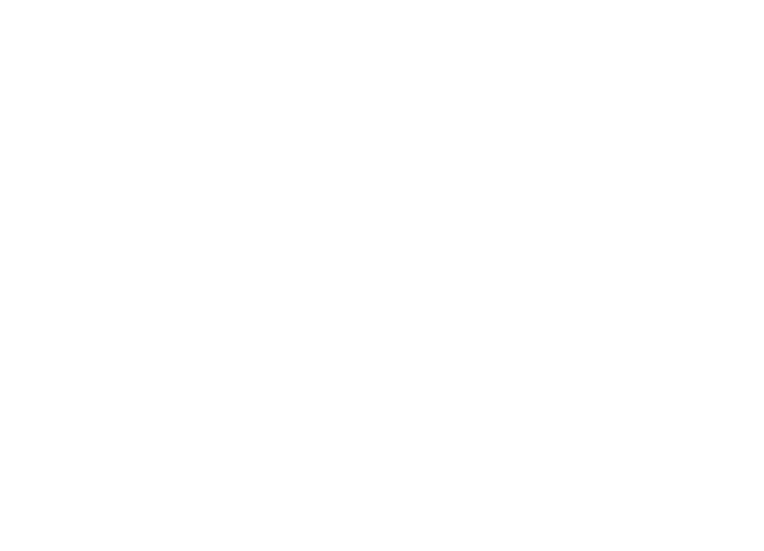 Bコース マイシューズ付 参加費8,500円〜