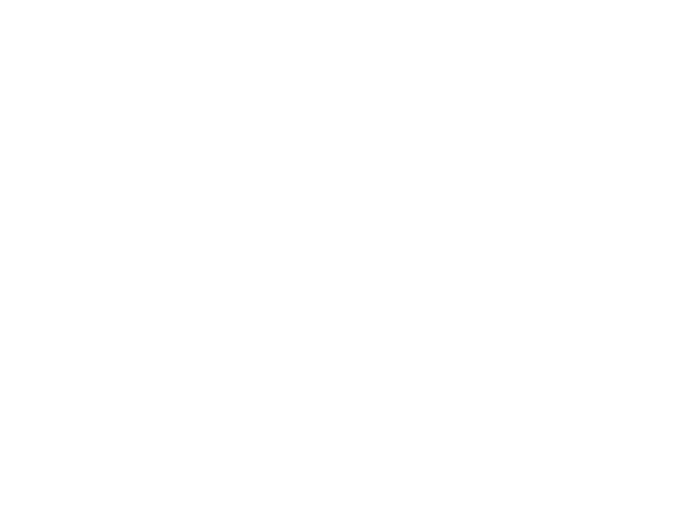 Aコース レッスンのみ 参加費6,000円
